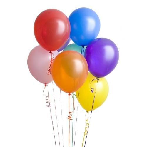 Купить на заказ Заказать Гелиевые шары с доставкой по Павлодару  с доставкой в Павлодаре