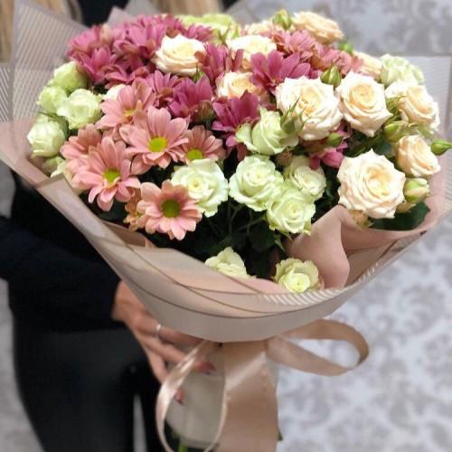 Купить на заказ Заказать Оранжерея с доставкой по Павлодару  с доставкой в Павлодаре